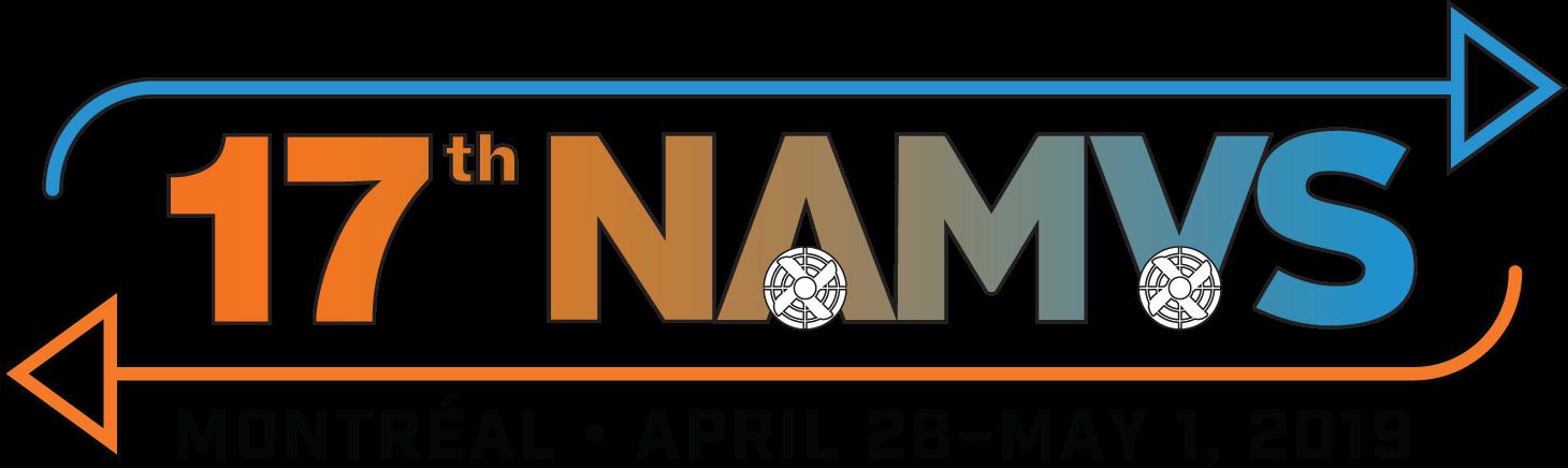 17th North American Mine Ventilation Symposium